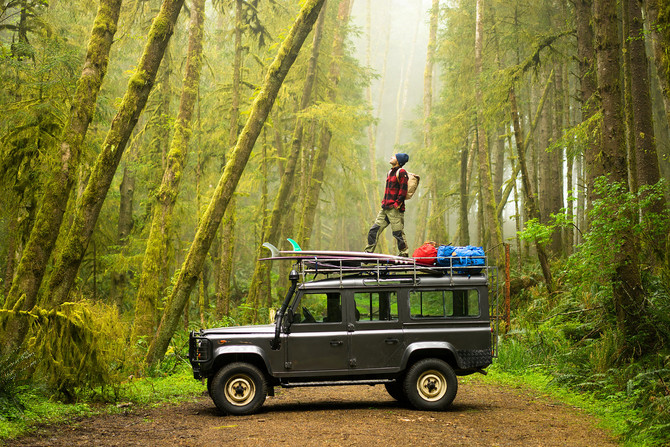 Chris Burkard's Adventure photographer (21)