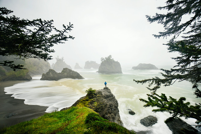 Chris Burkard's Adventure photographer (22)