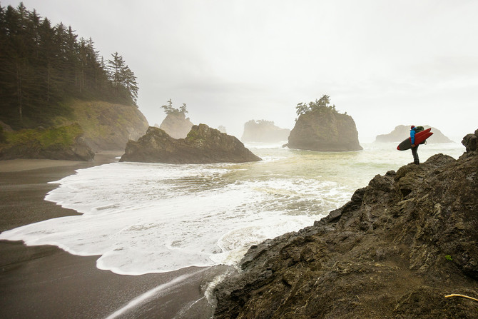 Chris Burkard's Adventure photographer (23)