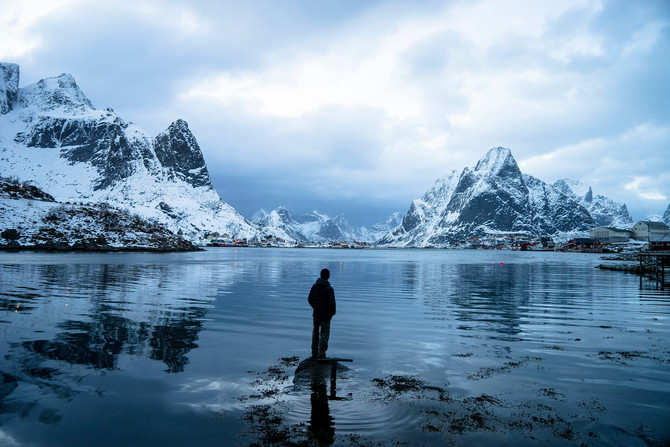 Chris Burkard's Adventure photographer (24)