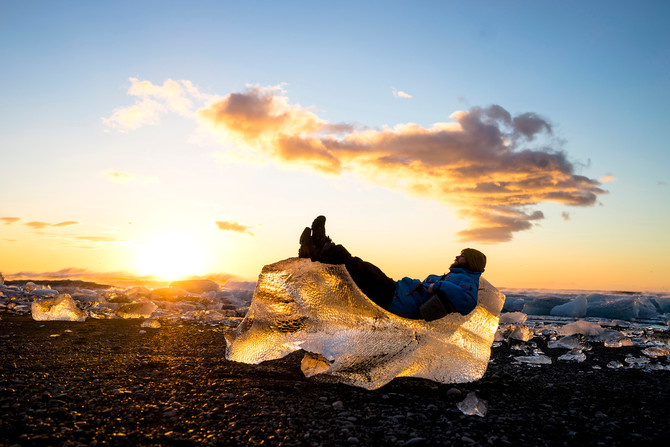 Chris Burkard's Adventure photographer (25)