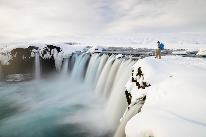 Chris Burkard's Adventure photographer (28)