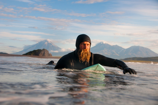 Chris Burkard's Adventure photographer (3)