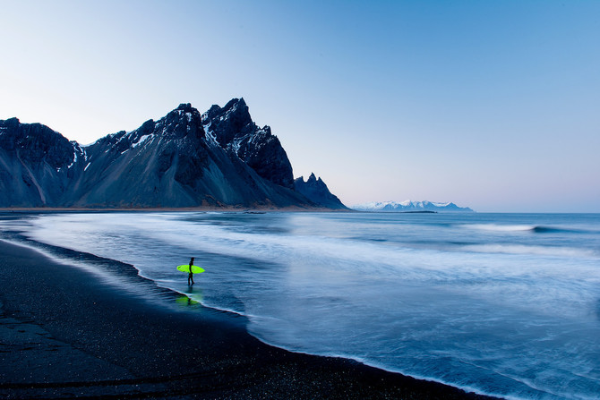 Chris Burkard's Adventure photographer (32)