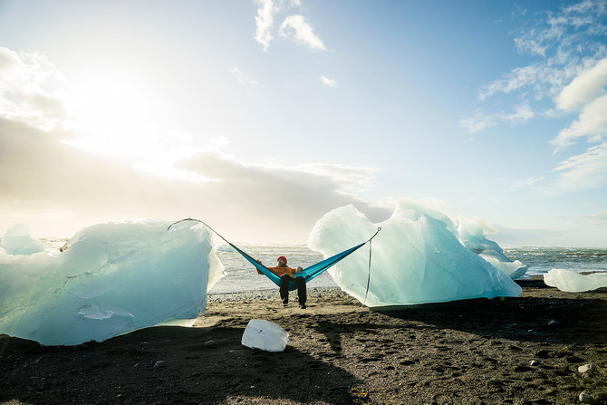 Chris Burkard's Adventure photographer (35)