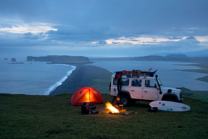 Chris Burkard's Adventure photographer (39)