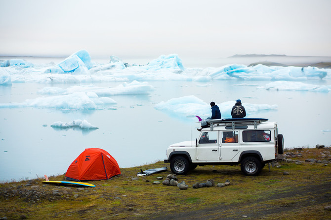 Chris Burkard's Adventure photographer (40)