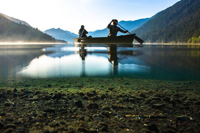 Chris Burkard's Adventure photographer (41)