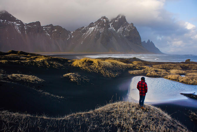 Chris Burkard's Adventure photographer (46)