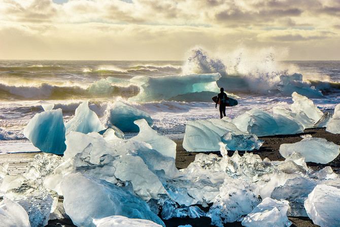 Chris Burkard's Adventure photographer (49)
