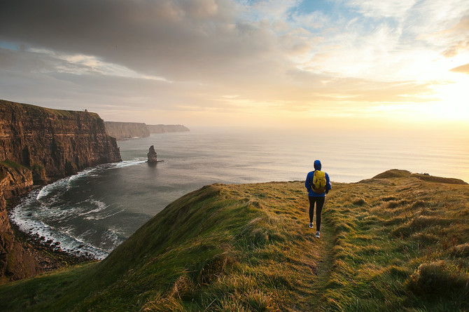 Chris Burkard's Adventure photographer (5)