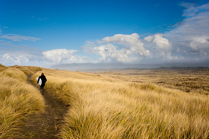 Chris Burkard's Adventure photographer (53)