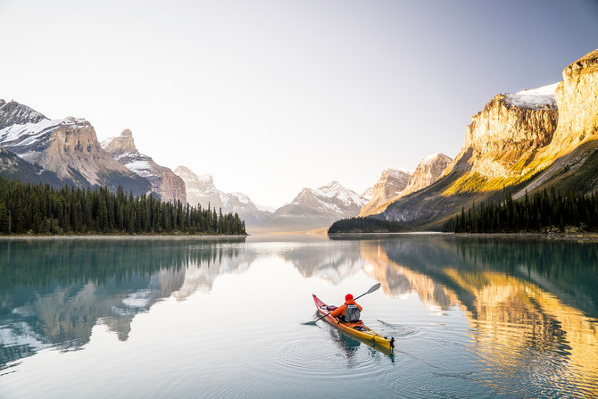 Chris Burkard's Adventure photographer (55)