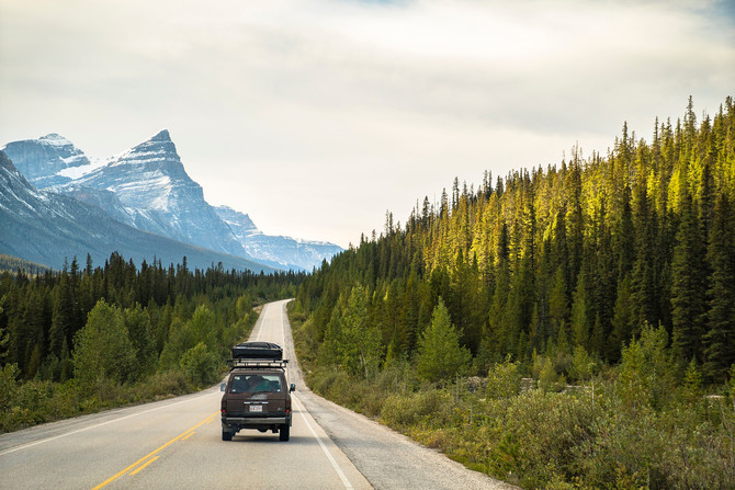 Chris Burkard's Adventure photographer (59)