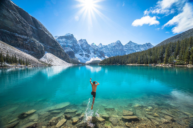 Chris Burkard's Adventure photographer (61)