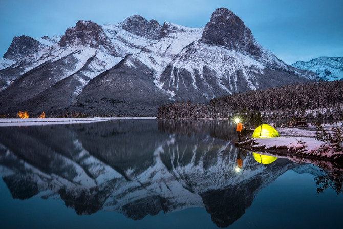 Chris Burkard's Adventure photographer (62)