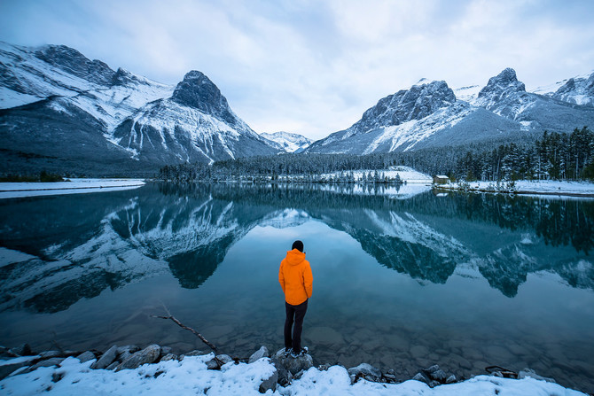 Chris Burkard's Adventure photographer (63)