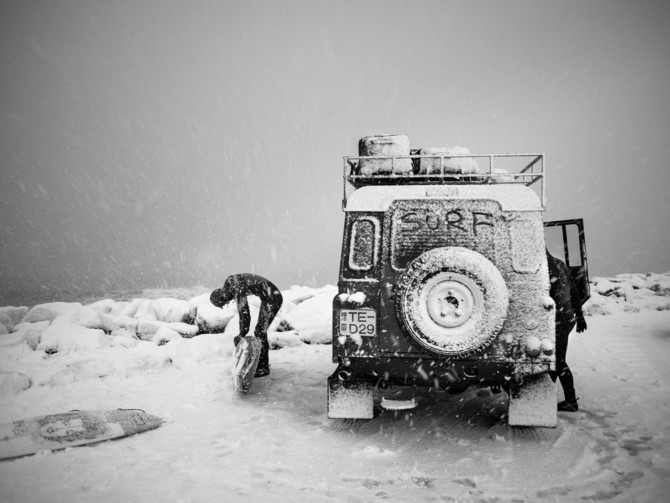 Chris Burkard's Adventure photographer (65)