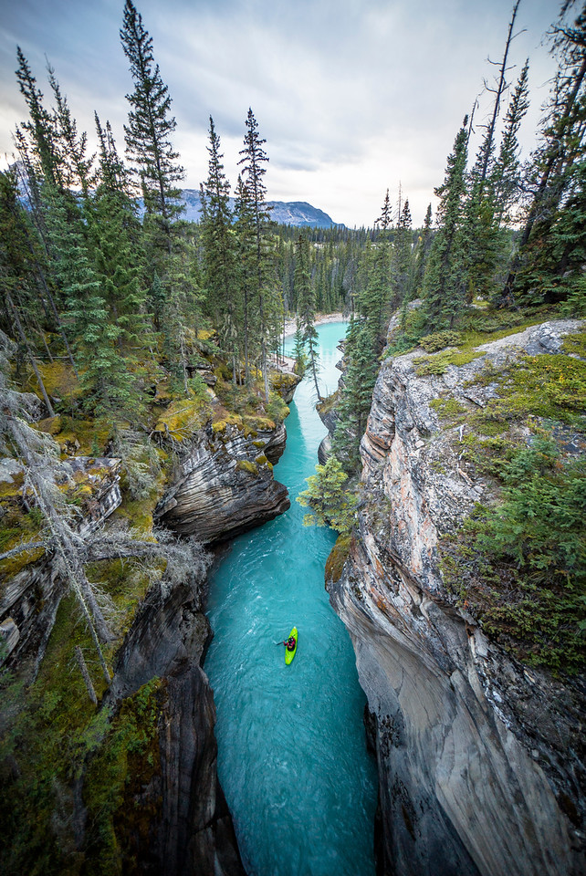 Chris Burkard's Adventure photographer (71)