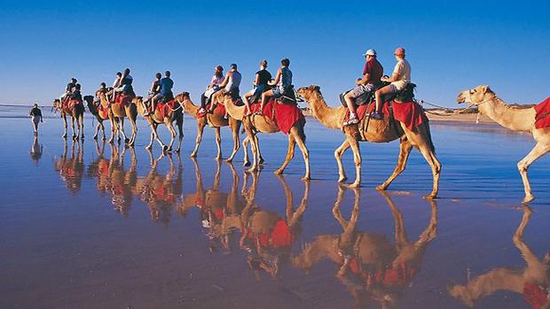 Places-I-like-to-see-Australia (2)