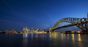 Places-I-like-to-see-Australia (6)