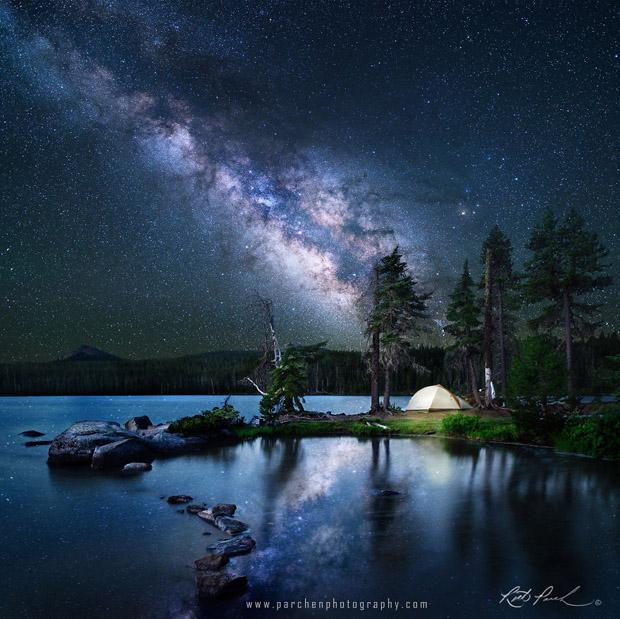 25 Glorious Starry Sky (13)