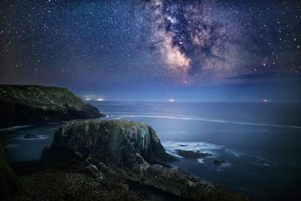 25 Glorious Starry Sky (15)