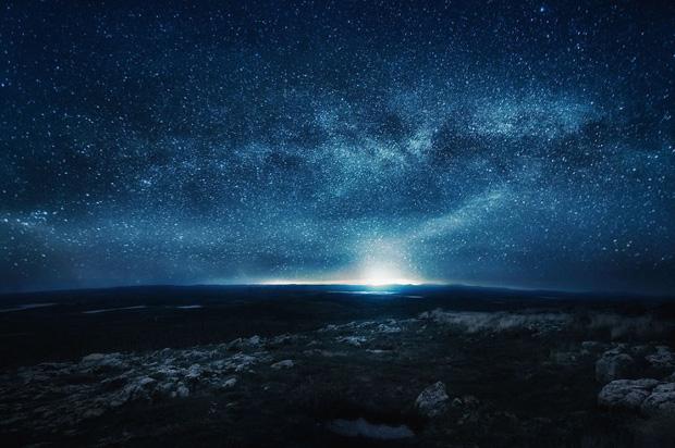 25 Glorious Starry Sky (16)