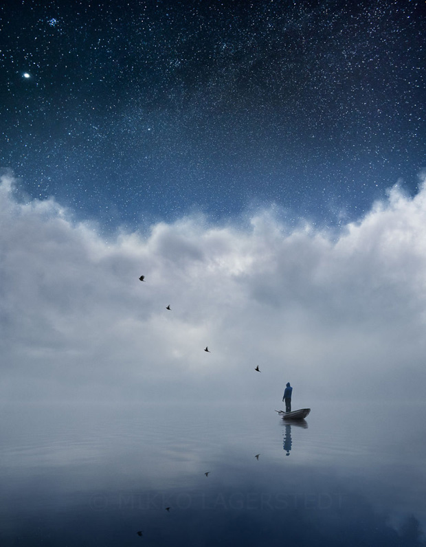 25 Glorious Starry Sky (17)