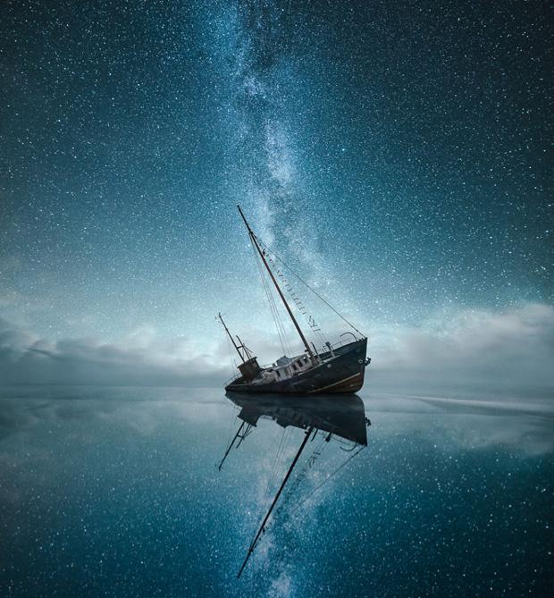 25 Glorious Starry Sky (18)