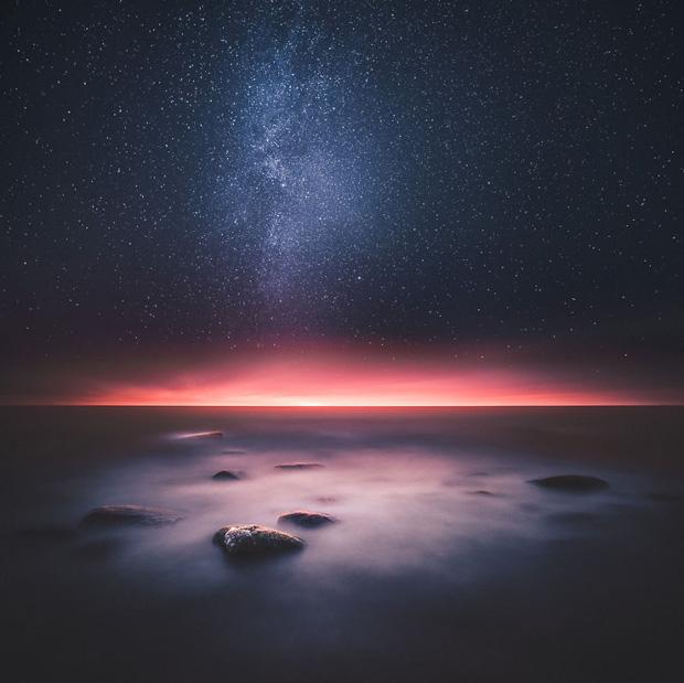 25 Glorious Starry Sky (19)