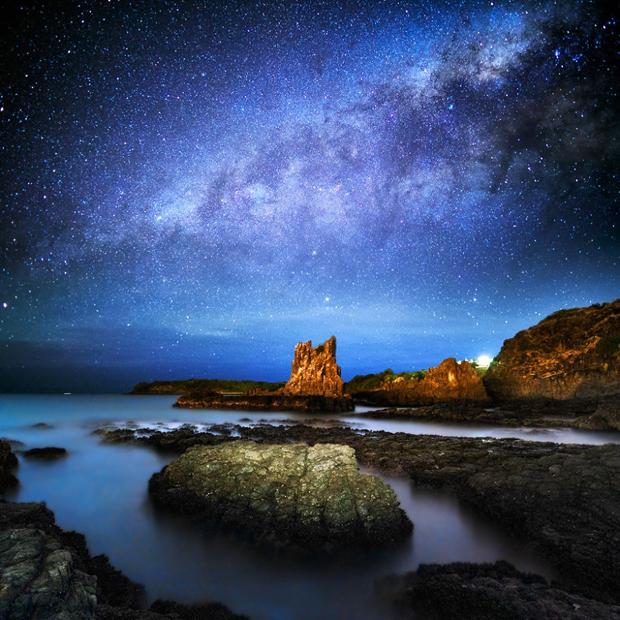 25 Glorious Starry Sky (22)