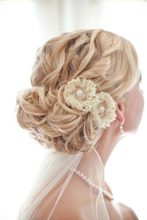 30-Beauty of Bride's Hair (1)
