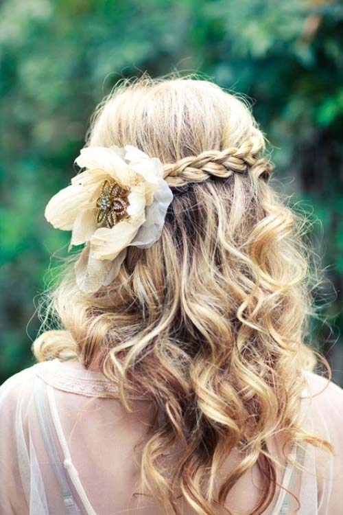 30-Beauty of Bride's Hair (10)