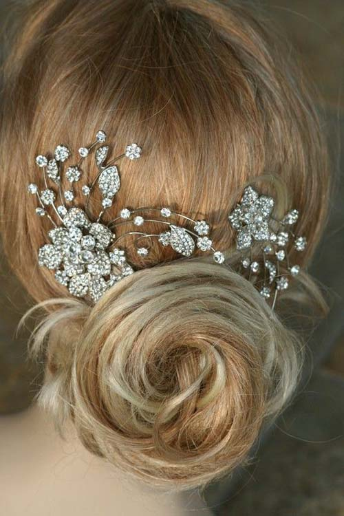 30-Beauty of Bride's Hair (12)