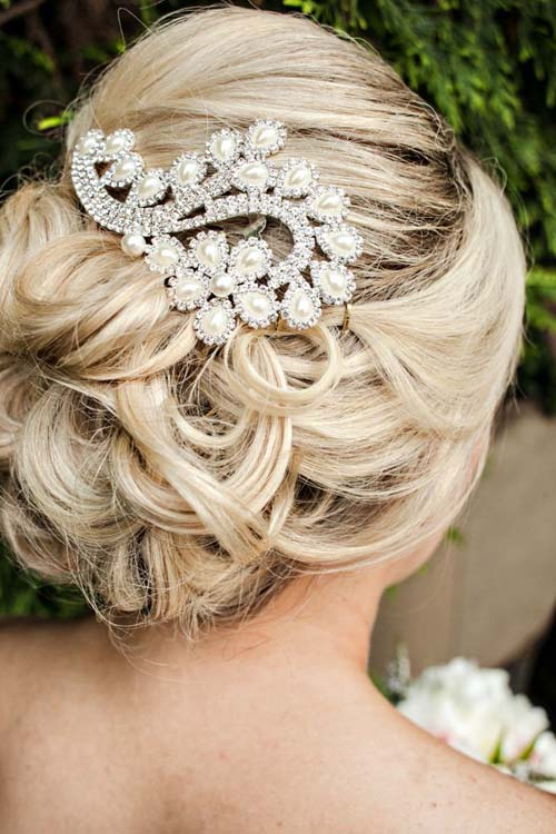30-Beauty of Bride's Hair (14)
