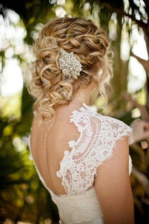 30-Beauty of Bride's Hair (15)