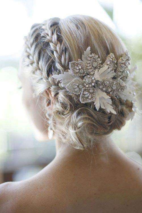 30-Beauty of Bride's Hair (16)
