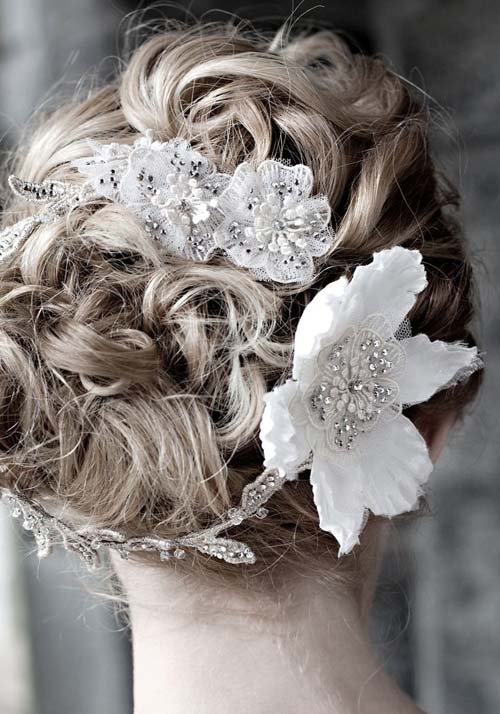 30-Beauty of Bride's Hair (17)