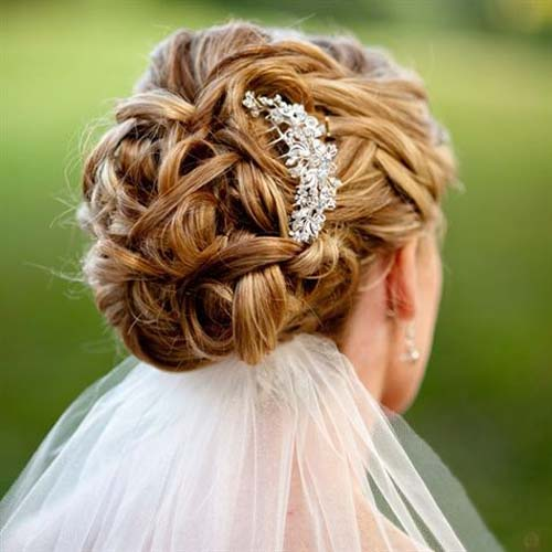 30-Beauty of Bride's Hair (18)