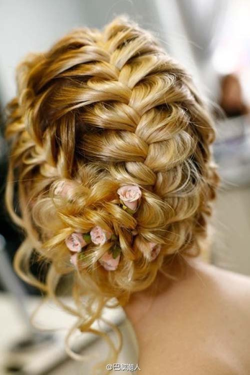 30-Beauty of Bride's Hair (19)
