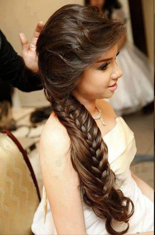 30-Beauty of Bride's Hair (20)