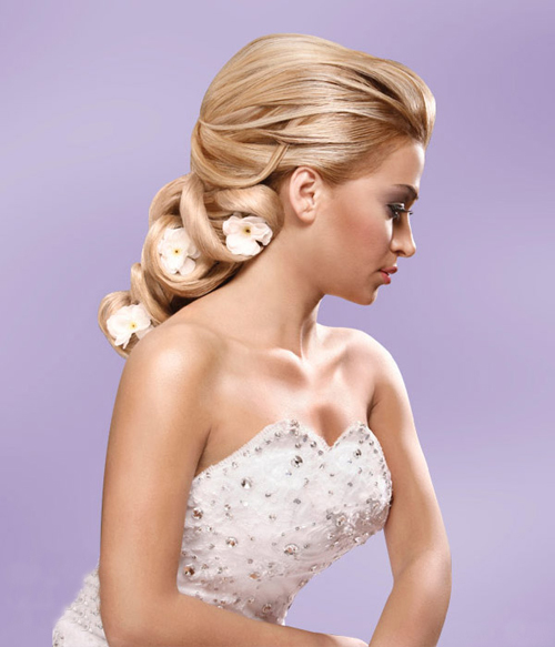 30-Beauty of Bride's Hair (21)