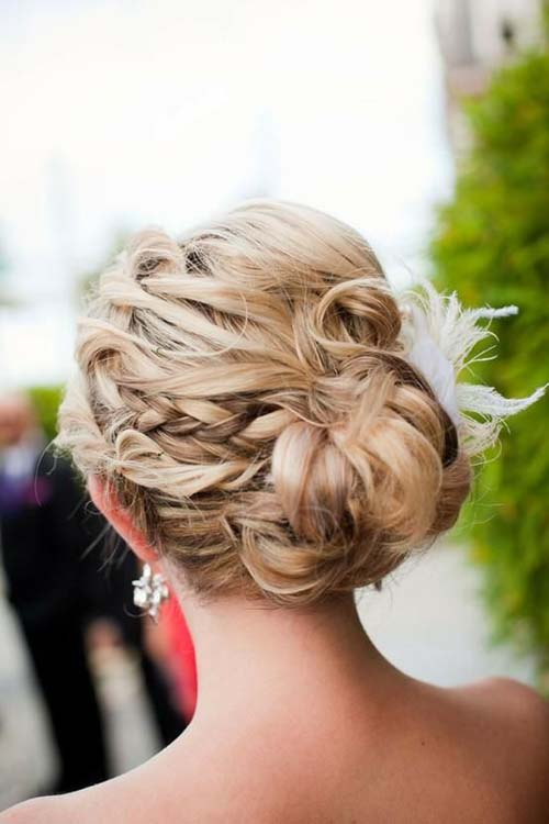 30-Beauty of Bride's Hair (25)