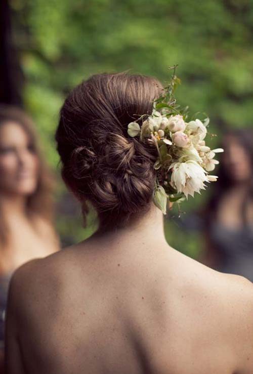 30-Beauty of Bride's Hair (26)