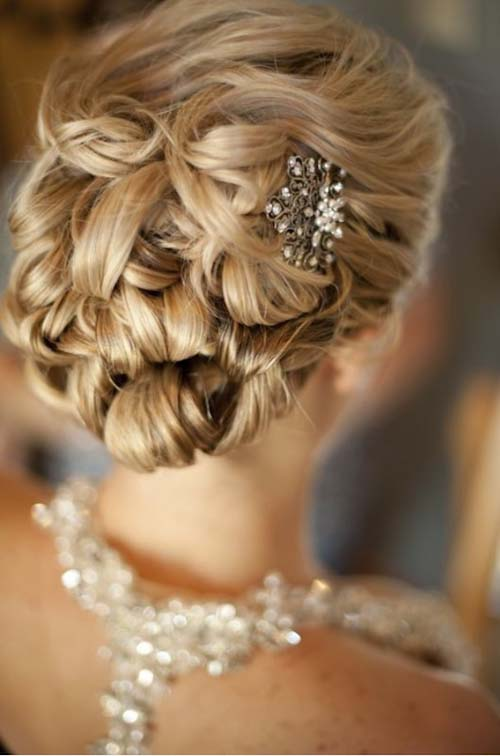 30-Beauty of Bride's Hair (27)