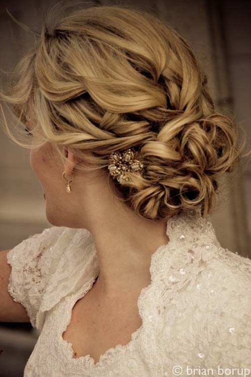 30-Beauty of Bride's Hair (28)