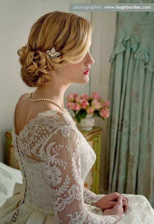 30-Beauty of Bride's Hair (29)