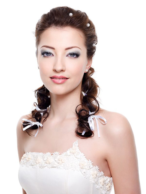 30-Beauty of Bride's Hair (4)