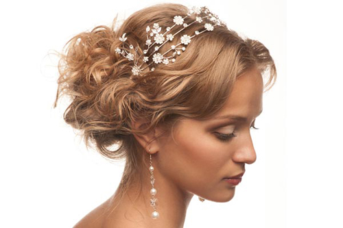 30-Beauty of Bride's Hair (5)